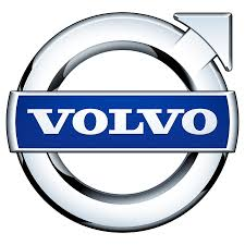 Voice On Hold Marketing Message for Volvo Cars