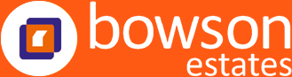 Voice message recording pack for Bowson Estates