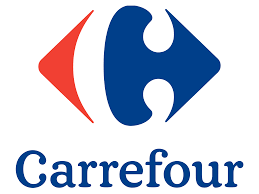 Carrefour Radio Commercial