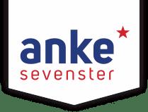 Voice Over for an Insurance Company AXA Anke Sevenster
